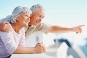 Key aspects of a health insurance plan for senior citizens