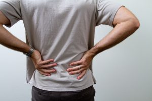 What Is The Best Treatment For Back Pain?