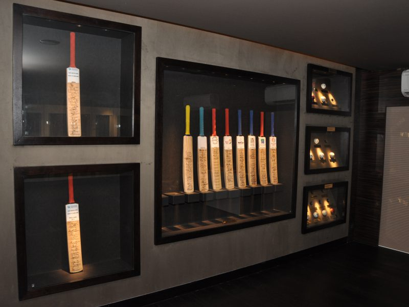 A Trip To Understanding The Concept Of Sports Memorabilia