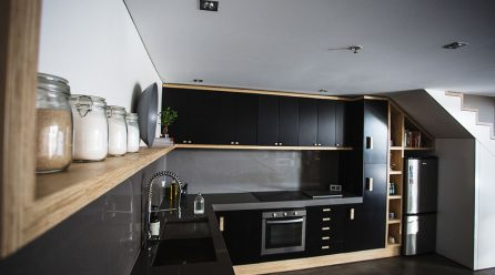 Finding The Best Joinery Contractor In The Northern Beaches