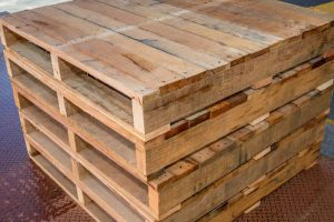 Why Timber Pallets In Sydney Are The Best?
