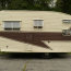 caravan rental used for this Gold Stream Caravan is relatively lower than other models
