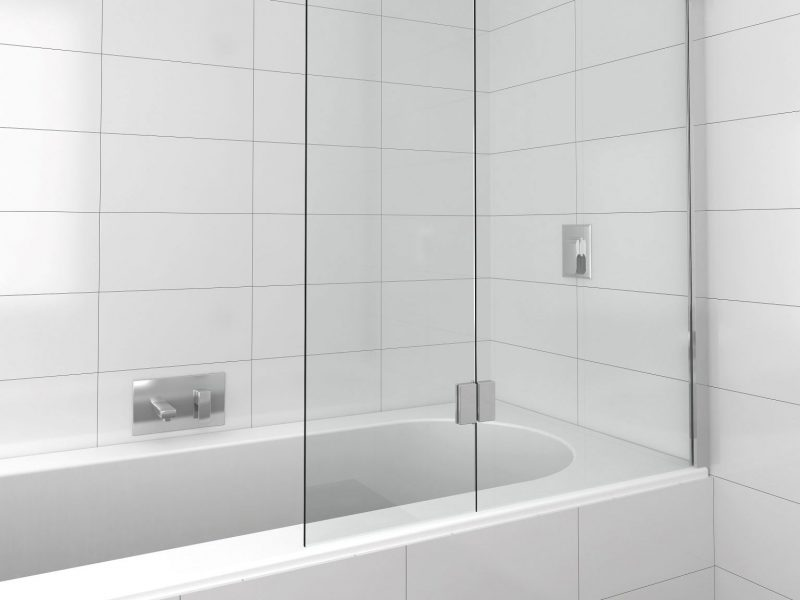 Checklist While Selecting Top-notch Shower Screens