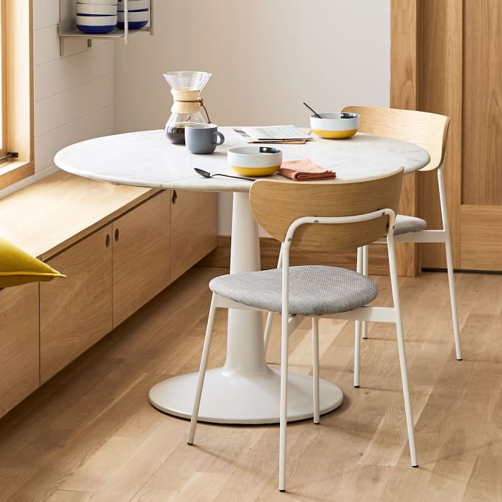 How to choose a dining table that is just right for your home?